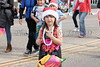 2015_GB_Christmas_Parade_20151205-1247