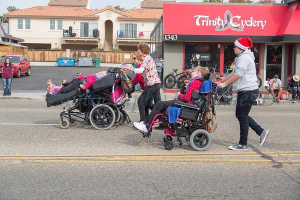 2015_GB_Christmas_Parade_20151205-1628