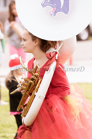 2015_GB_Christmas_Parade_20151205-2756