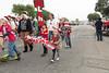 2015_GB_Christmas_Parade_20151205-1399