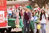 2015_GB_Christmas_Parade_20151205-1324