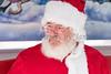 2015_GB_Christmas_Parade_20151205-3450