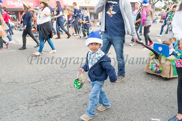 2015_GB_Christmas_Parade_20151205-1694