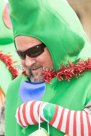 2015_GB_Christmas_Parade_20151205-1292