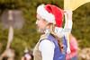 2015_GB_Christmas_Parade_20151205-1152