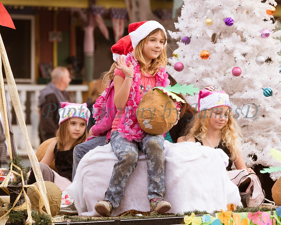 2015_GB_Christmas_Parade_20151205-1902