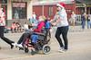 2015_GB_Christmas_Parade_20151205-1624