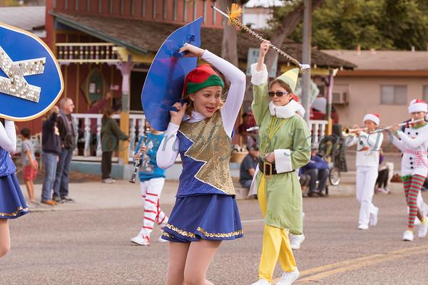 2015_GB_Christmas_Parade_20151205-1134