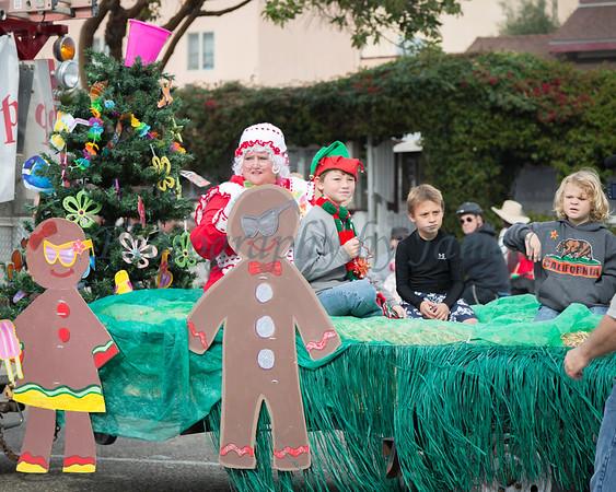 2015_GB_Christmas_Parade_20151205-2527