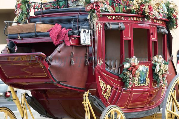 2015_GB_Christmas_Parade_20151205-391