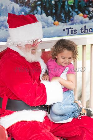 2015_GB_Christmas_Parade_20151205-2944