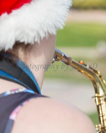 2015_GB_Christmas_Parade_20151205-3671