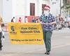 2015_GB_Christmas_Parade_20151205-1157