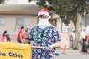 2015_GB_Christmas_Parade_20151205-1161