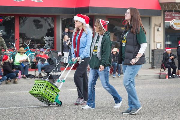 2015_GB_Christmas_Parade_20151205-1986
