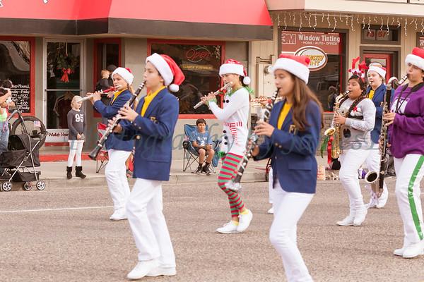 2015_GB_Christmas_Parade_20151205-1140