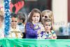 2015_GB_Christmas_Parade_20151205-1757