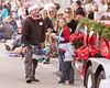 2015_GB_Christmas_Parade_20151205-2374