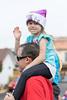 2015_GB_Christmas_Parade_20151205-2037