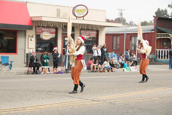 2015_GB_Christmas_Parade_20151205-1420