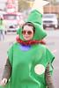 2015_GB_Christmas_Parade_20151205-1309