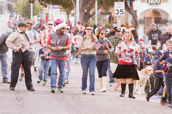 2015_GB_Christmas_Parade_20151205-1006