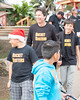 2015_GB_Christmas_Parade_20151205-3119