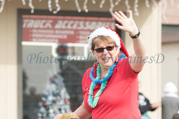 2015_GB_Christmas_Parade_20151205-1586