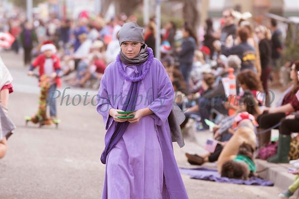 2015_GB_Christmas_Parade_20151205-1363