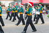 2015_GB_Christmas_Parade_20151205-1985