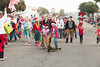 2015_GB_Christmas_Parade_20151205-1391
