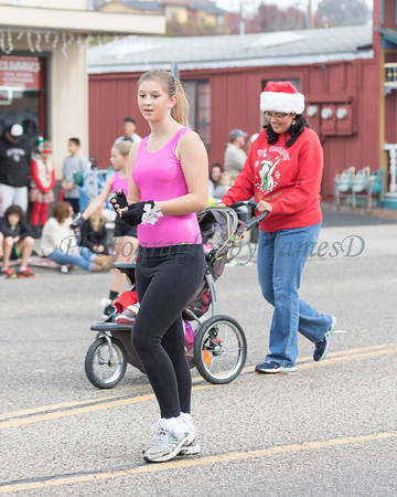 2015_GB_Christmas_Parade_20151205-2042