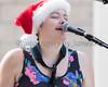 2015_GB_Christmas_Parade_20151205-3555