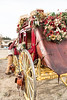 2015_GB_Christmas_Parade_20151205-350