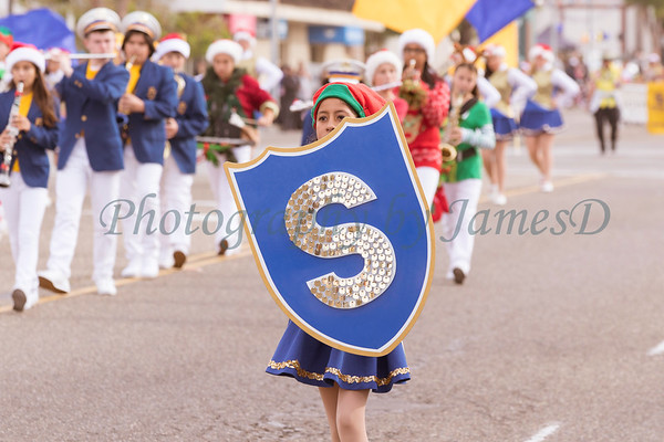 2015_GB_Christmas_Parade_20151205-1127