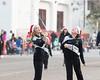2015_GB_Christmas_Parade_20151205-1534