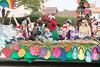 2015_GB_Christmas_Parade_20151205-1798