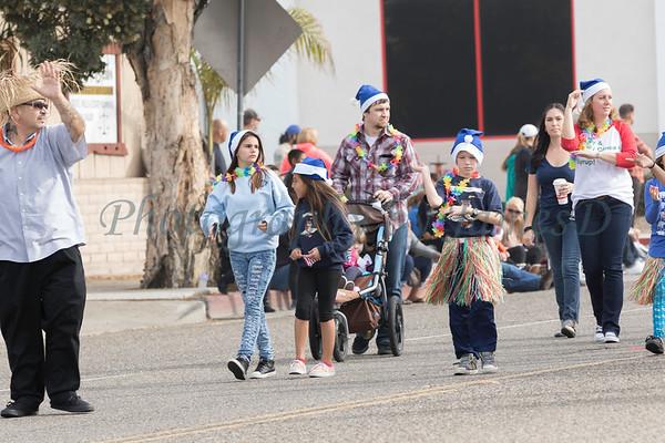 2015_GB_Christmas_Parade_20151205-1640