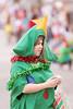 2015_GB_Christmas_Parade_20151205-1312
