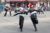 2015_GB_Christmas_Parade_20151205-1550