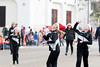 2015_GB_Christmas_Parade_20151205-1536