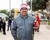 2015_GB_Christmas_Parade_20151205-3228