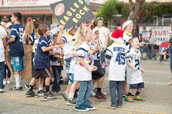 2015_GB_Christmas_Parade_20151205-2450