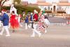 2015_GB_Christmas_Parade_20151205-1146