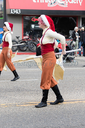 2015_GB_Christmas_Parade_20151205-1443