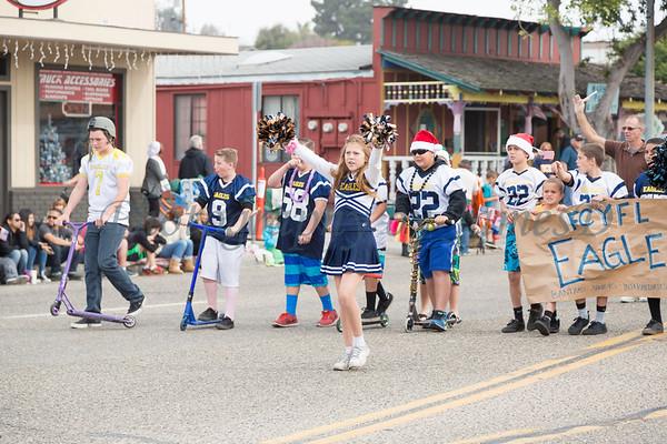2015_GB_Christmas_Parade_20151205-2424