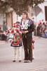 2015_GB_Christmas_Parade_20151205-1939