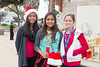 2015_GB_Christmas_Parade_20151205-3160