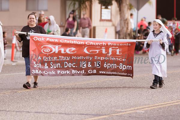 2015_GB_Christmas_Parade_20151205-1357