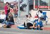 2015_GB_Christmas_Parade_20151205-2504